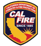 California Flame Certification